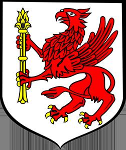 Gryf Polanowa